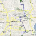 maps1
