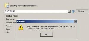 problem_instal_XP_pada_COmpaq_nlite_2