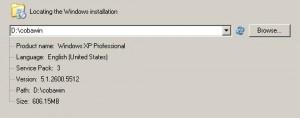 problem_instal_XP_pada_COmpaq_nlite_3